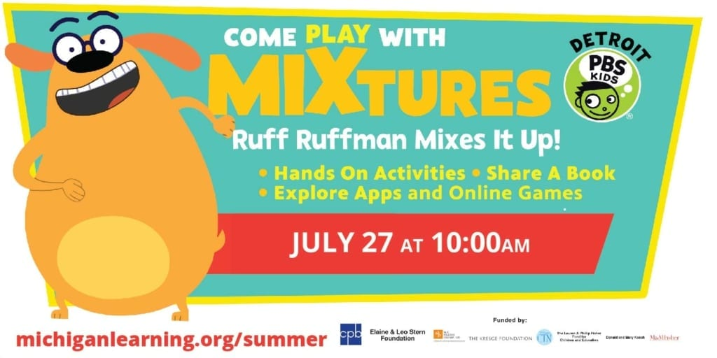 summer events banners-ruff