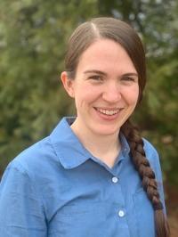 Brittany Mora, Teacher