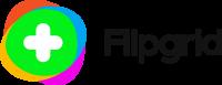 Flipgrid-logofull