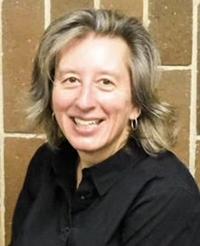 Geanice Miller, Coach