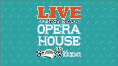 Live from the Opera House Traverse City
