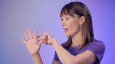 five-finger-breath