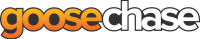 goosechase-logo-outline