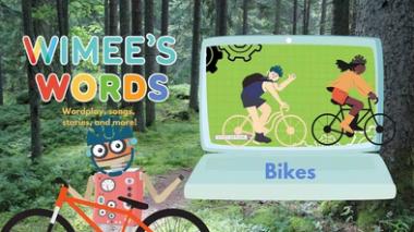 wimee bikes