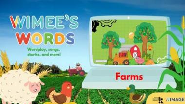 wimee farms