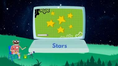 wimee stars